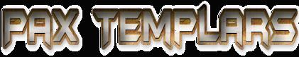 Pax Templars Header4blog bbJpeg